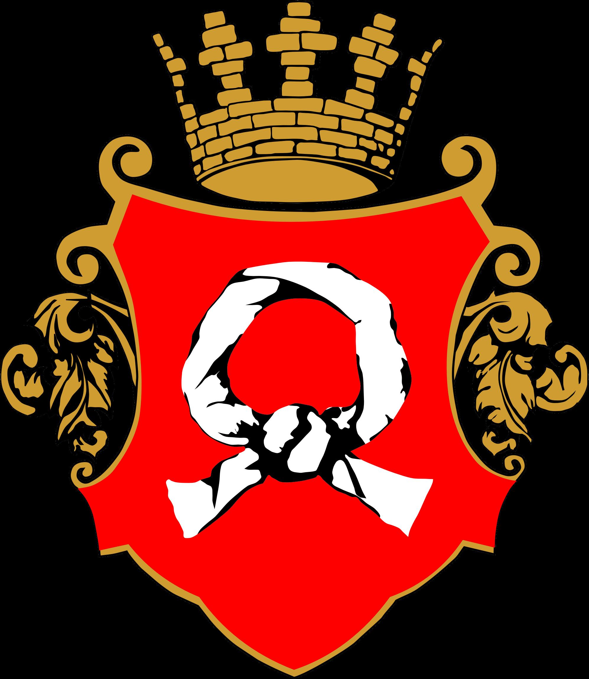 Konsultacje społeczne - Gmina Miasta Czarnków