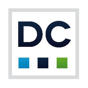DC Centrum Biuro Wsparcia Zarządzania