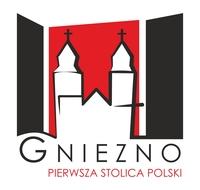 Konsultacje społeczne - Urząd Miejski w Gnieźnie