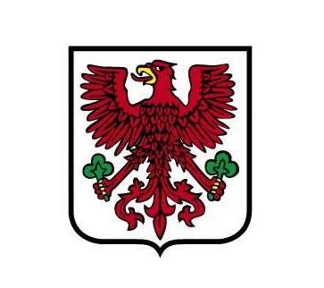 Konsultacje społeczne - Gorzów Wielkopolski