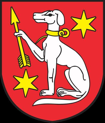 Urząd Miejski w Iłowej