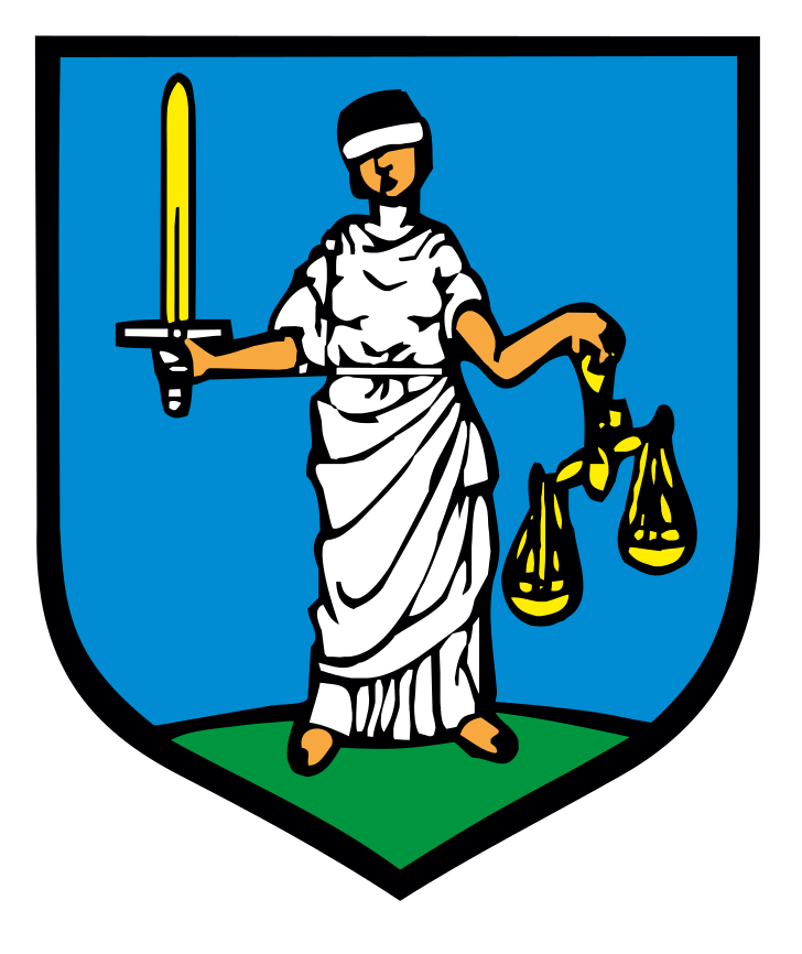 Urząd Miejski w Janowcu Wielkopolskim