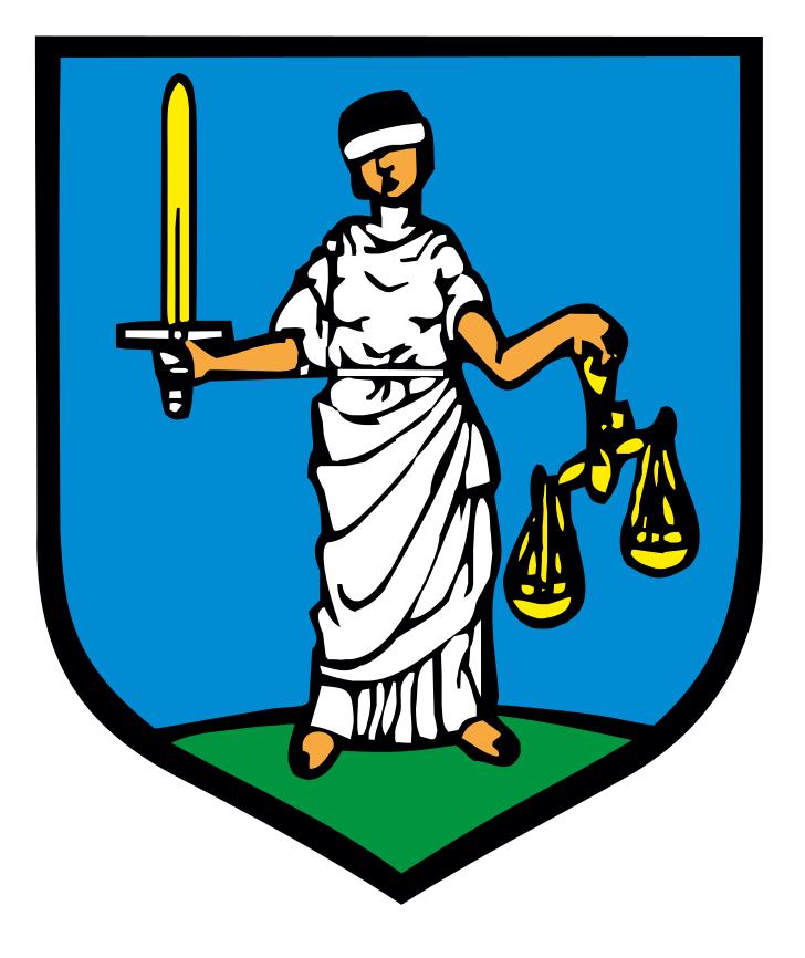 Konsultacje społeczne - Janowiec Wielkopolski
