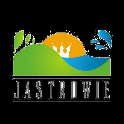 Konsultacje społeczne - Gmina i Miasto Jastrowie