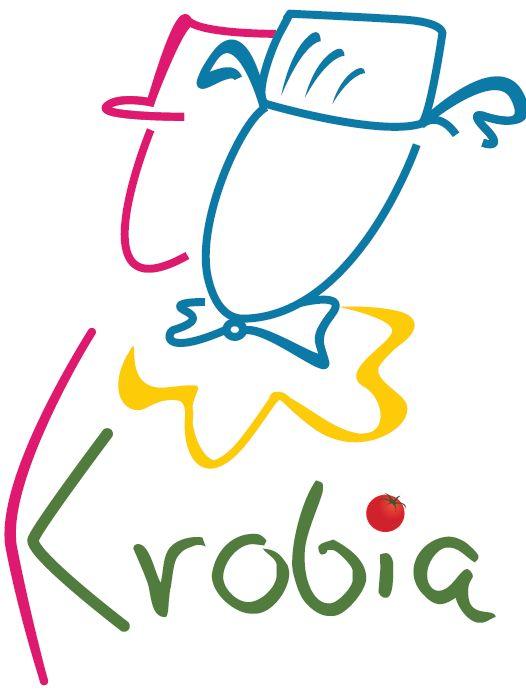 Gmina Krobia