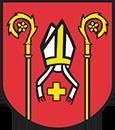 Urząd Miasta i Gminy w Krzywiniu