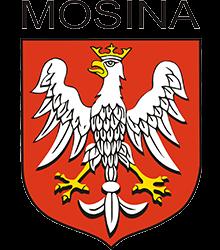 Konsultacje społeczne - Gmina Mosina