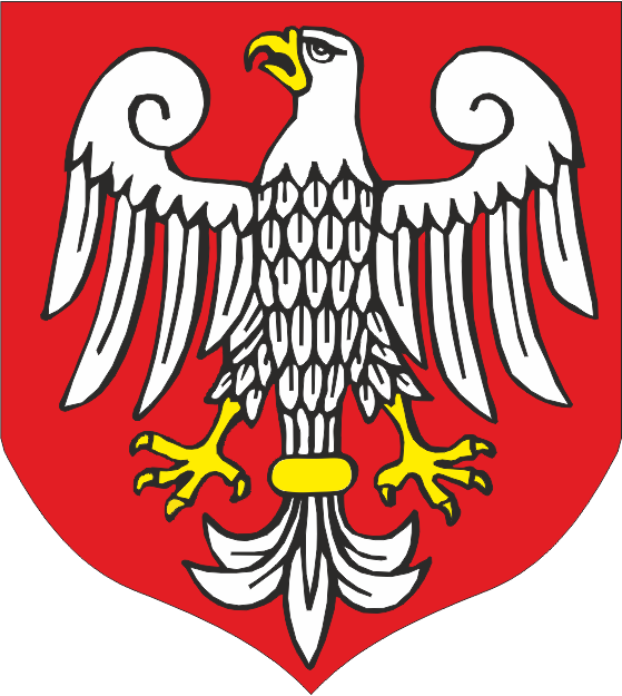 Konsultacje społeczne - Gmina Oborniki
