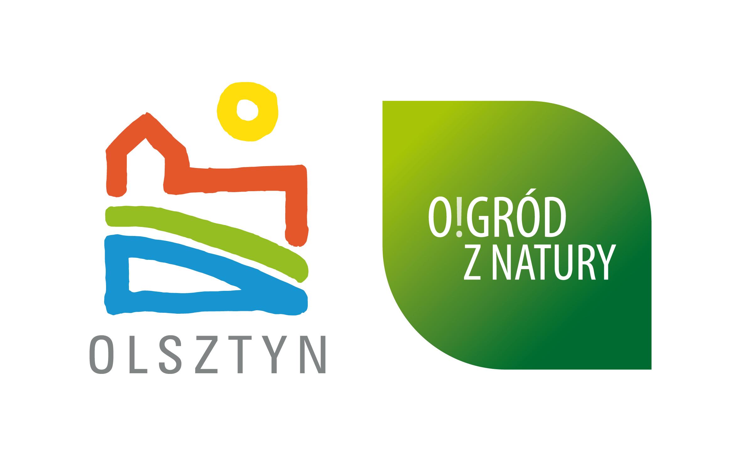 Urząd Miasta Olsztyna