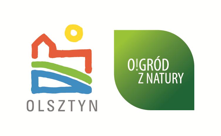 Konsultacje społeczne - Urząd Miasta Olsztyna