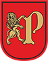Urząd Miasta w Pruszczu Gdańskim