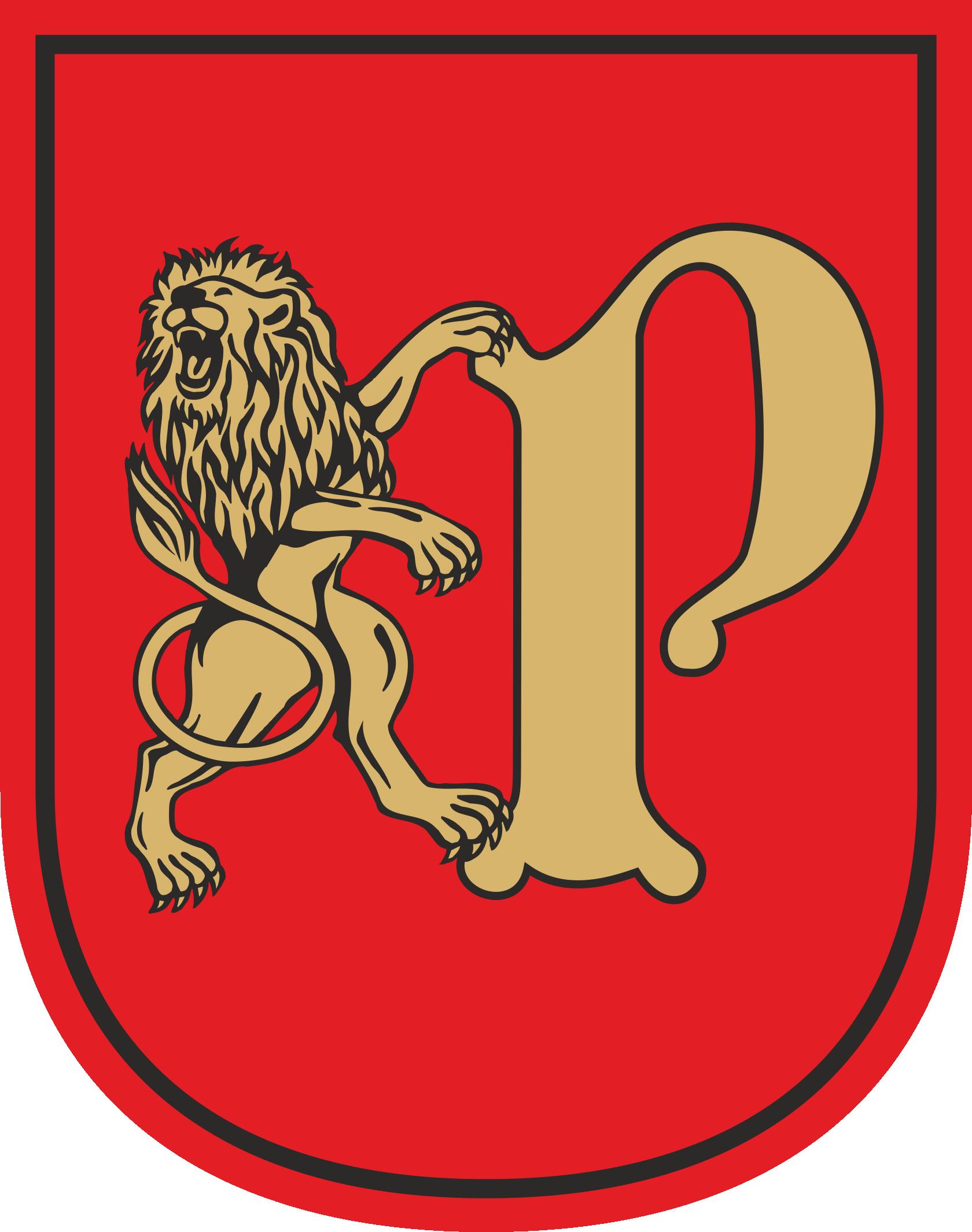 Konsultacje społeczne - Urząd Miasta w Pruszczu Gdańskim