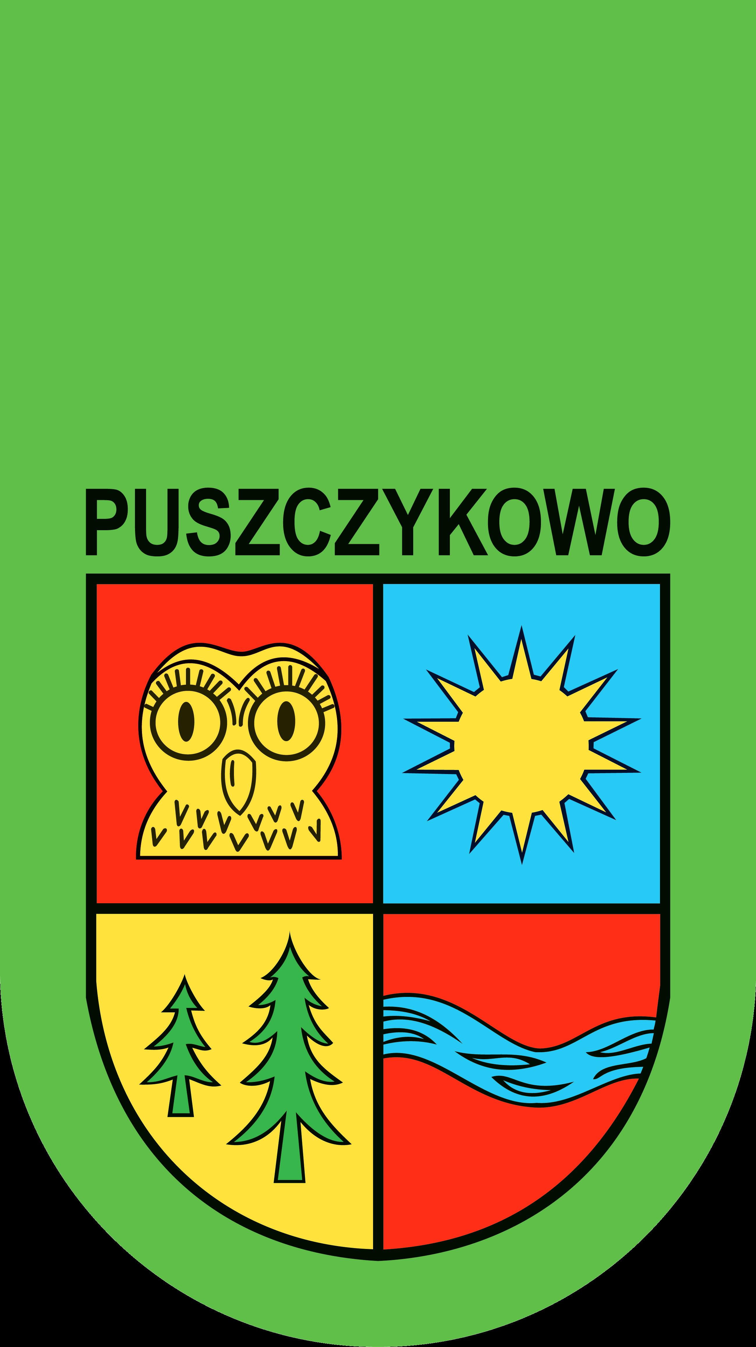 Urząd Miejski w Puszczykowie