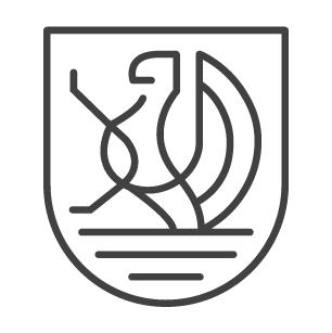 Konsultacje społeczne - Urząd Miejski w Słupsku