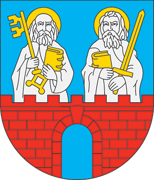 Urząd Miejski w Strzegomiu