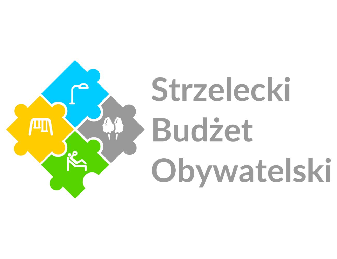 Konsultacje społeczne - Gmina Strzelce Opolskie