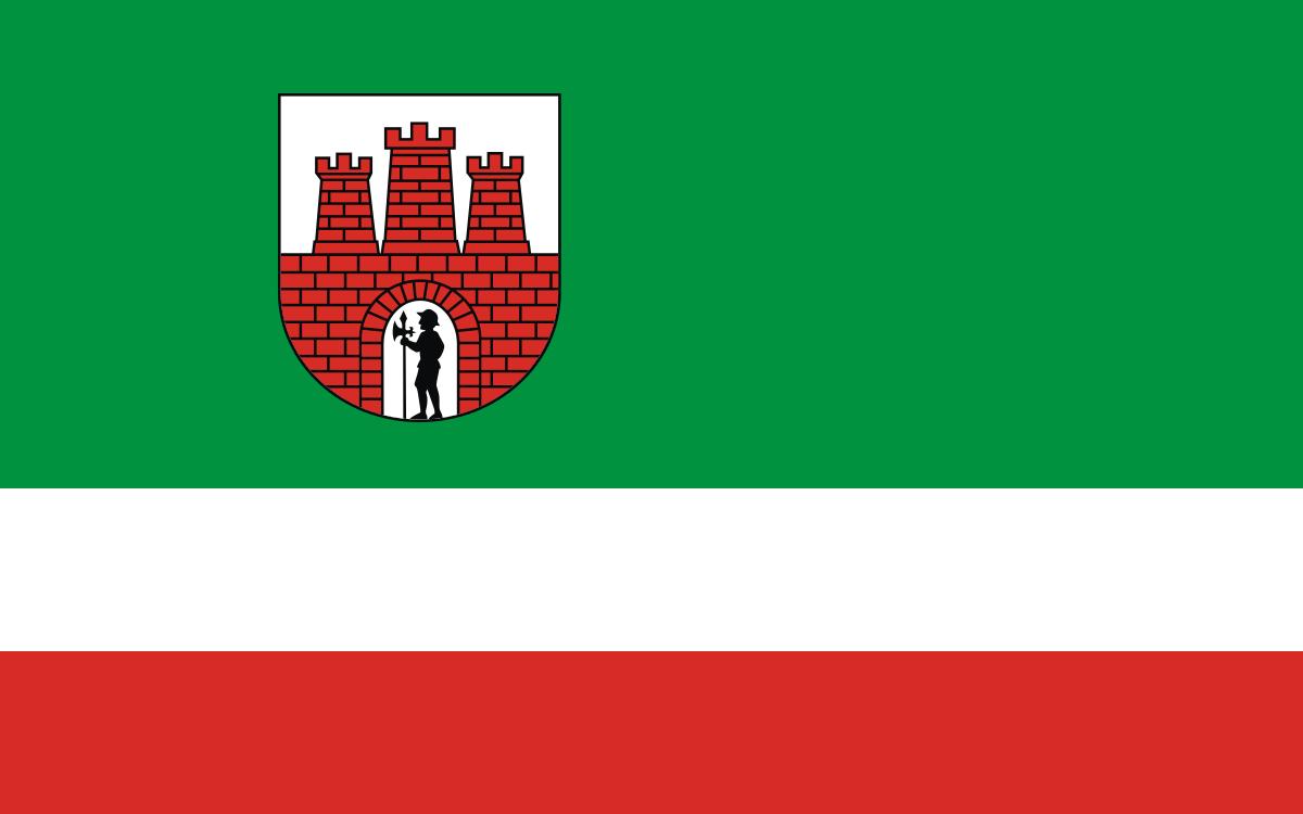 Urząd Miejski w Sulejowie