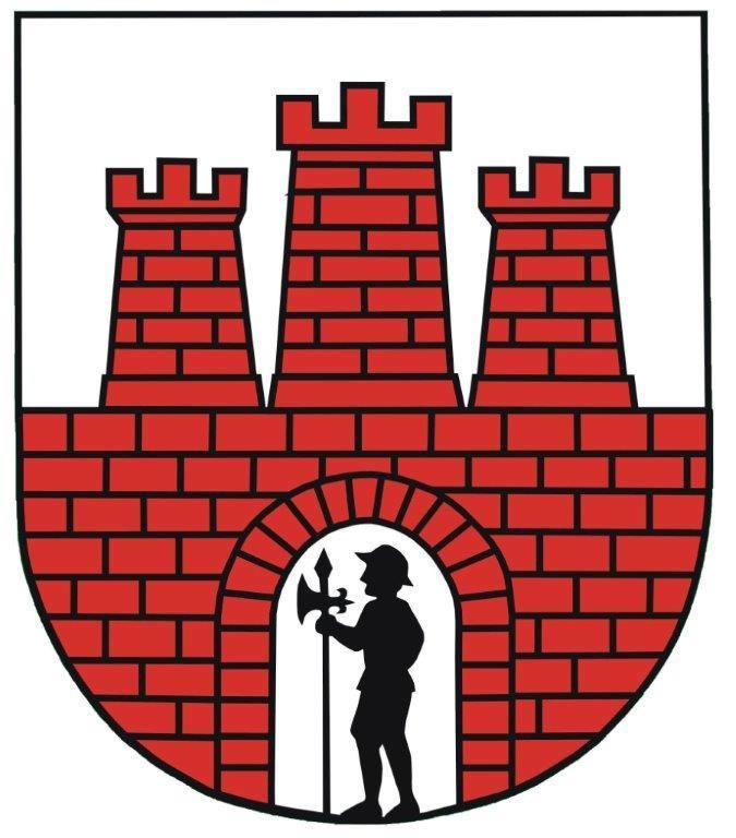Konsultacje społeczne - Gmina Sulejów