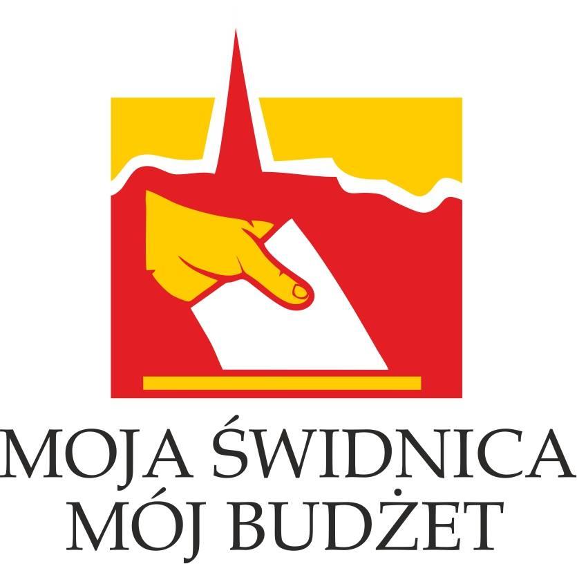 Konsultacje społeczne - Urząd Miejski w Świdnicy
