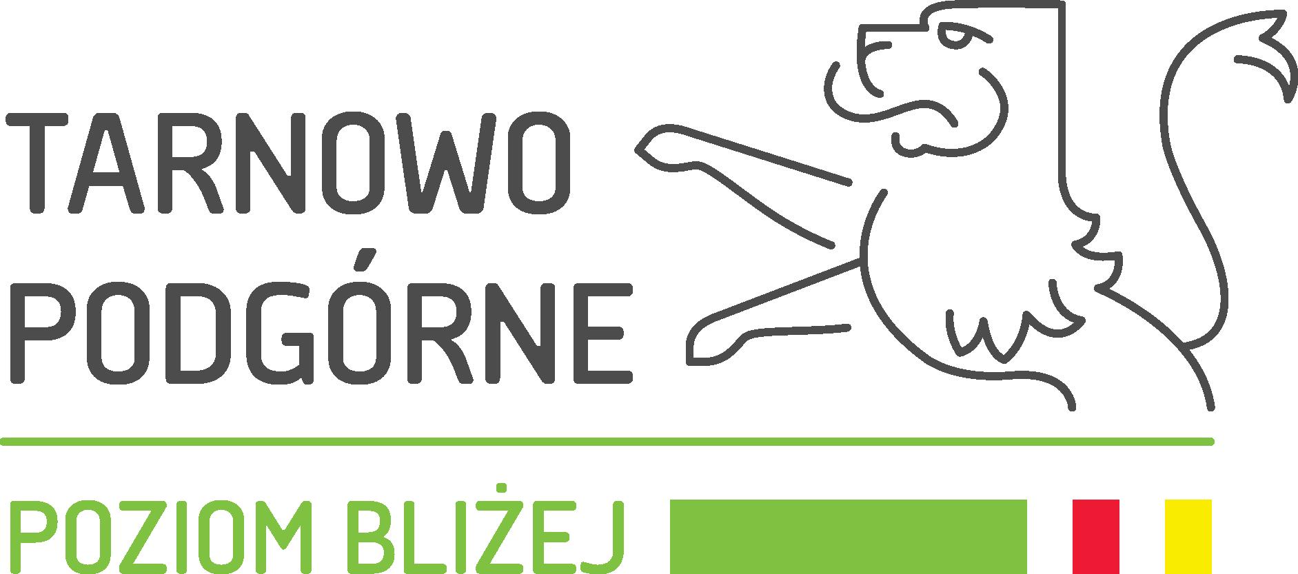 Urząd Gminy Tarnowo Podgórne