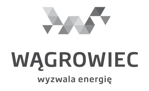 Urząd Miejski w Wągrowcu