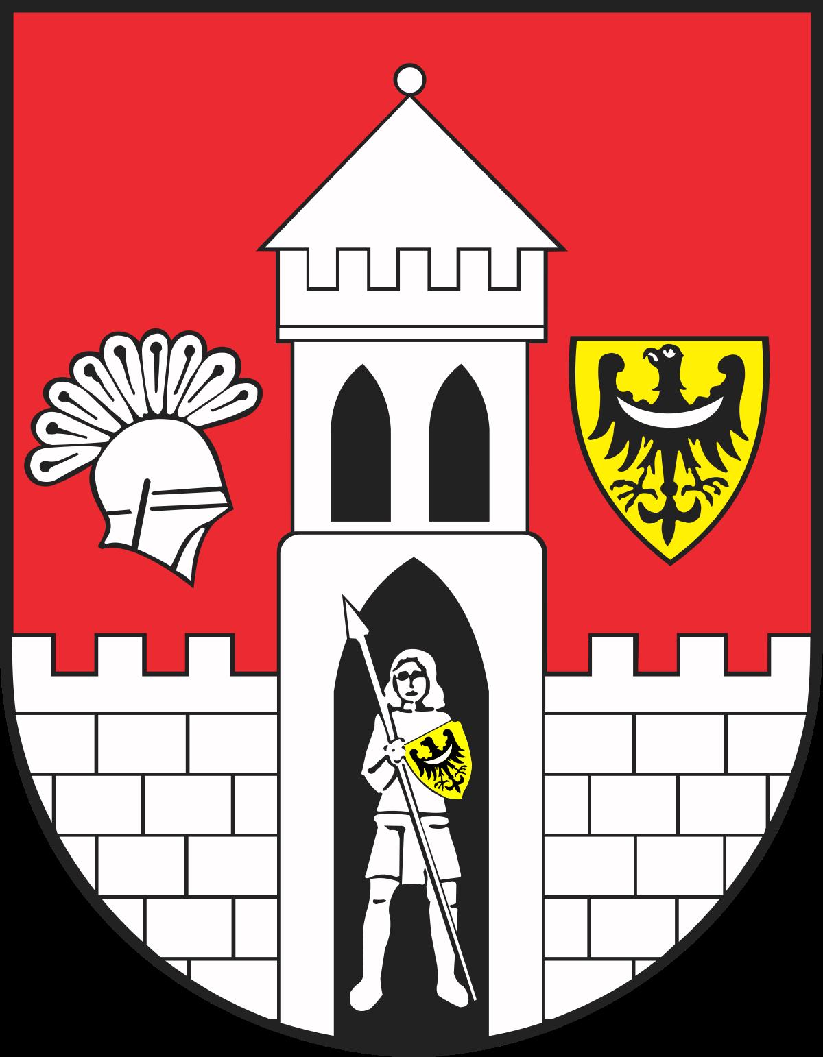 Konsultacje społeczne - Miasto Żagań
