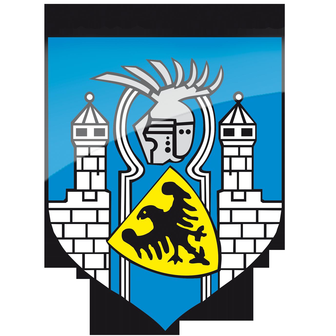 Urząd Miasta Zgorzelec