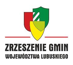 Konsultacje społeczne - Zrzeszenie Gmin Województwa Lubuskiego