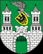 Konsultacje społeczne - Urząd Miasta Zielona Góra