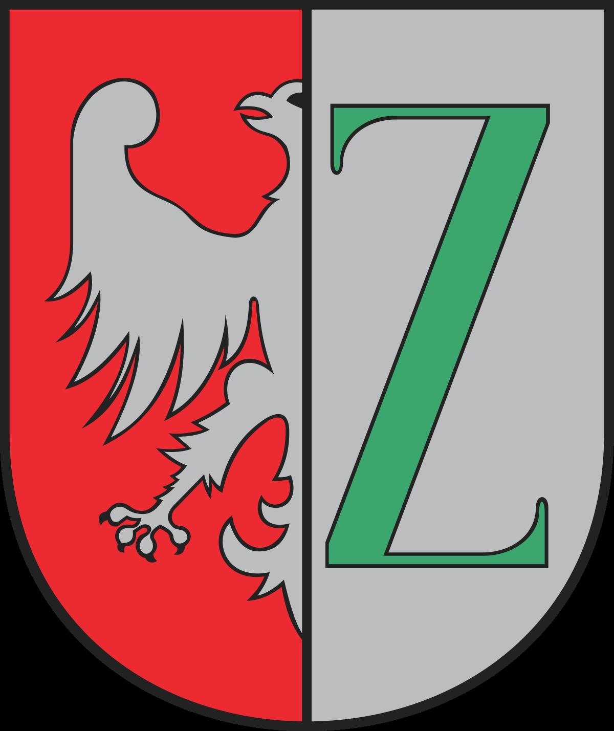 Urząd Miasta Zielonka